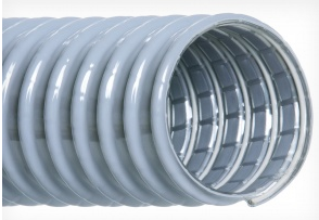 Hi-Tech Duravent Super Vac-U-Flex® Hose