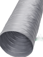 Hi-Tech Duravent Thermaflex S-LP-10 Duct