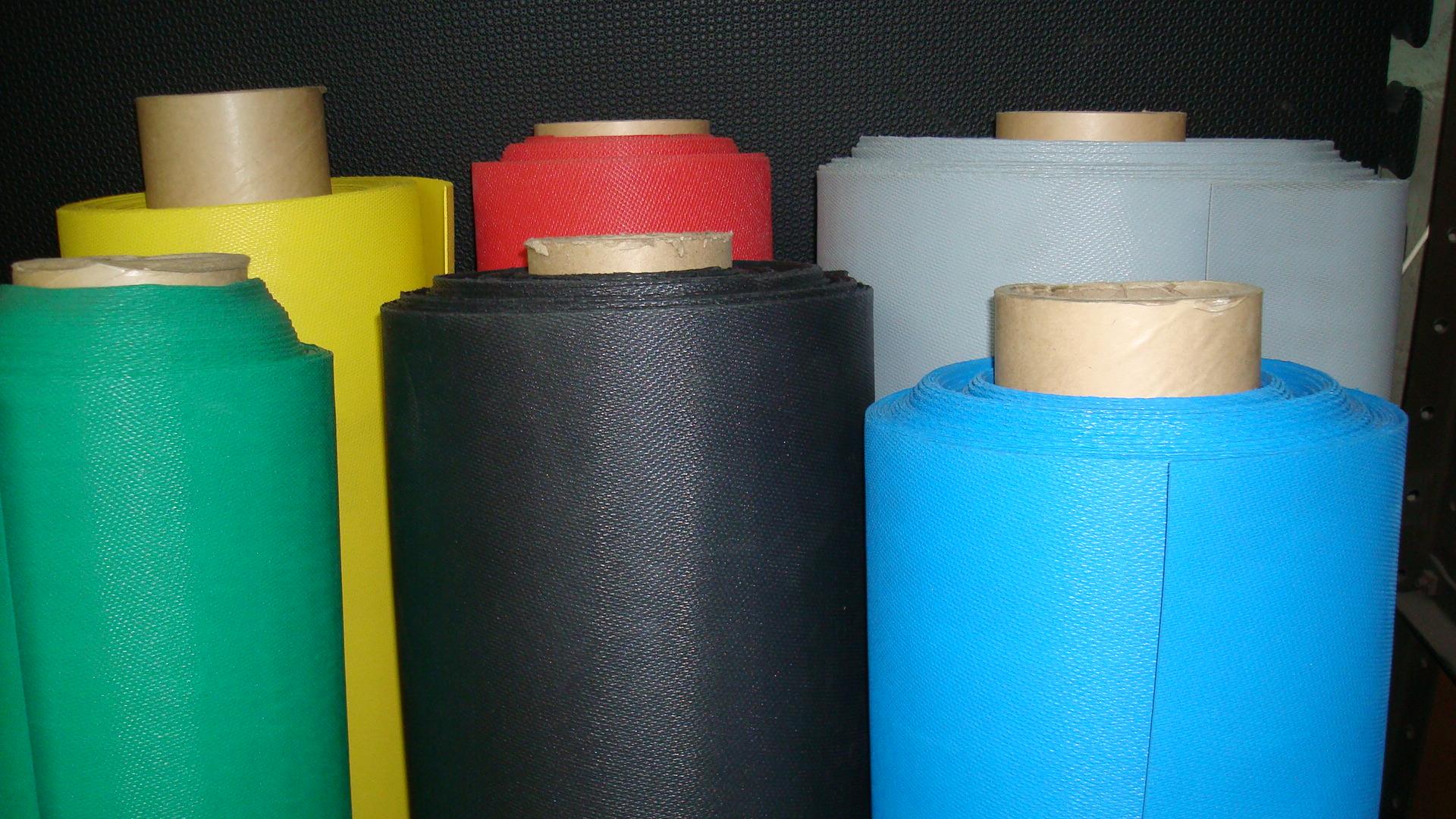 Jar Opener Sheet Rubber Canal Rubber