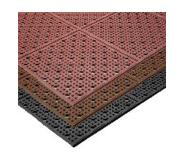 Multi-Mat II®/Reversible Drainage Mat
