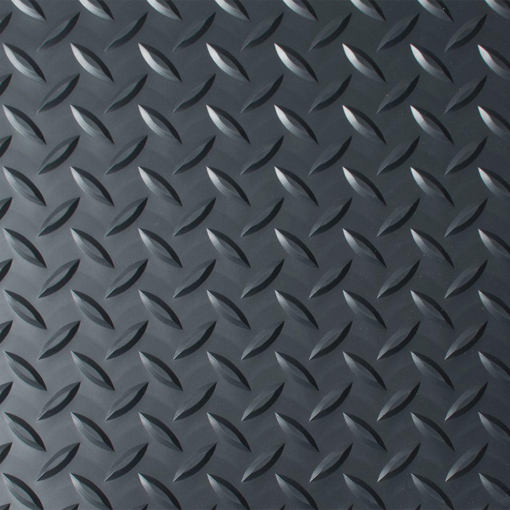 switchboard matting deckplate