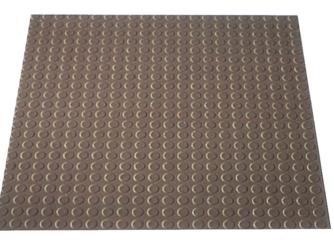 R.C. Musson #788 Tile