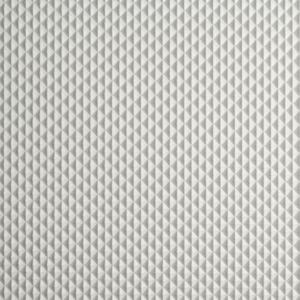 pyramid vinyl matting, vinyl floor mat