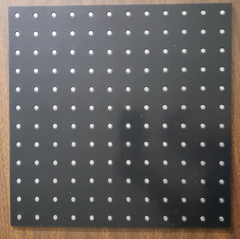 Stainless-Steel-Brass-Studded-Rubber-Tile