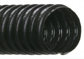 rfh ultra ventilation hose, great chemical hose. ideal for ventilation, fume exhaust