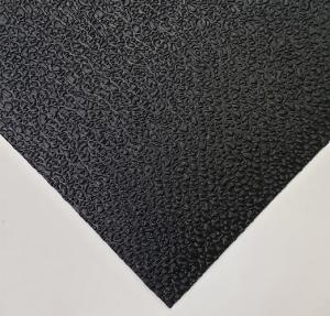 ripple_rubber_vinyl_Matting_runner